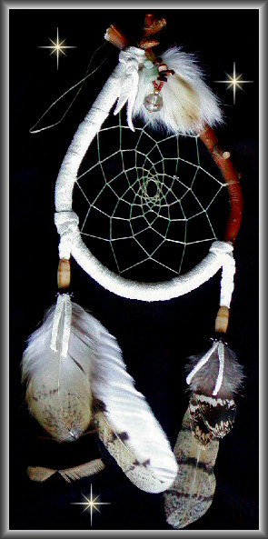 photograph relating to Legend of the Dreamcatcher Printable referred to as Aspiration Catchers, The Legend of..