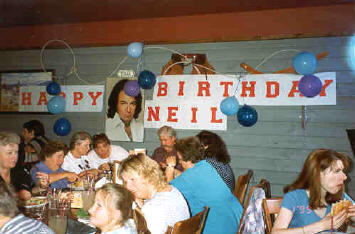Happy Birthday Neil 1-24-99