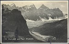 178(c).  Valley of Ten Peaks.