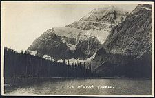 253(d). Mt Edith Cavell.