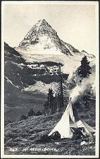 345(c).  Mt Assiniboine.