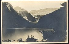 Lake Louise (C69un-numbered)